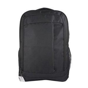 tas ransel tanpa laptop
