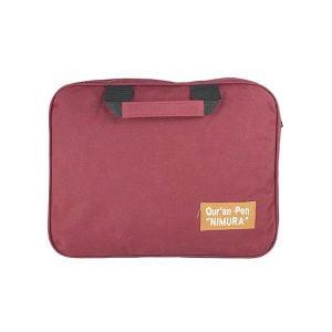 Tas Laptop yang Berkualitas